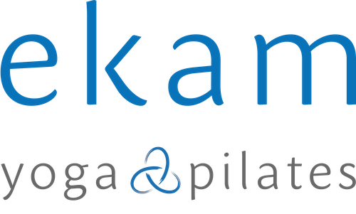 Ekam Yoga & Pilates