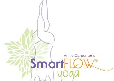 SmartFLOW logo.final (1)